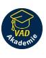 VAD Akademie